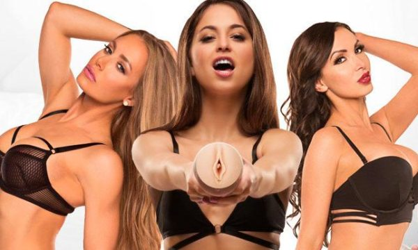 Orgy-Collection-Banner